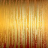 Abstract background wooden tiled plank Royalty Free Stock Images