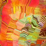 Abstract background7y Royalty Free Stock Photos