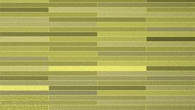 Abstract background in yellow and beige tones Stock Images