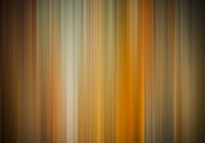 Abstract background in yellow and brown tones Royalty Free Stock Photo