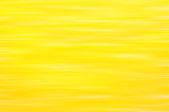 Abstract background yellow color Stock Images