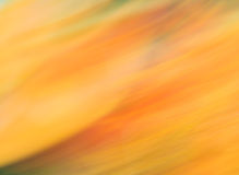 Abstract background in yellow colors Royalty Free Stock Photo