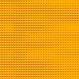 Abstract background with diamond shape gradient. Abstract background with yellow diamond shape gradient stock illustration