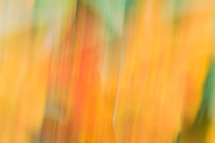 Abstract background in yellow and green colors Royalty Free Stock Images