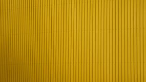 Abstract Background Yellow Metal Stock Photos