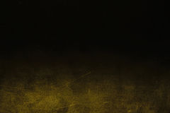 Abstract Background yellow Royalty Free Stock Images