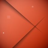 Abstract  background for your design. 3D Abstract  background for your design  illustration Royalty Free Stock Photos