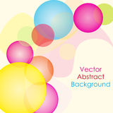Abstract  background. For your projects Royalty Free Stock Photo
