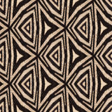 Abstract background of zebra stripes. Royalty Free Stock Images