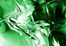 Abstract background1 Royalty Free Stock Photos