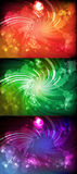 Abstract_backgrounds Images stock
