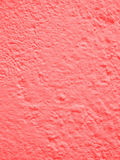 Abstract backgrounds. Backgrounds - texture of wall Stock Photos