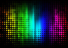 Abstract  backgrounds Stock Photography