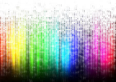 Abstract  backgrounds Royalty Free Stock Photography