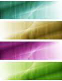 Abstract backgrounds Stock Image