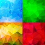 Abstract_backgrounds Arkivbilder