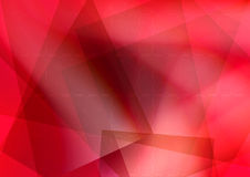 Abstract  backgrounds. Of art Royalty Free Stock Photography
