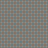 Abstract backgrounds from blue rope. Seamless repeat pattern, abstract backgrounds from blue rope Royalty Free Stock Photography