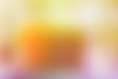 Abstract backgrounds. Color pastel art abstract backgrounds Stock Photography