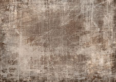 Abstract  backgrounds. Great for textures and backgrounds for your projects Royalty Free Stock Photography