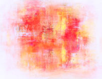 Abstract  backgrounds. Great for textures and backgrounds for your projects Stock Photo