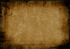 Abstract  backgrounds. Great for textures and backgrounds for your projects Stock Photography
