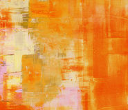 Abstract  backgrounds. Great for textures and backgrounds for your projects Stock Photos