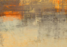 Abstract  backgrounds Royalty Free Stock Photos