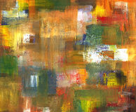 Abstract  backgrounds. Great for textures and backgrounds for your projects Stock Images
