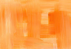 Abstract  backgrounds Stock Images
