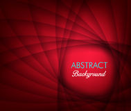 Abstract Backgrounds  illustration for design. Abstract Backgrounds  illustration for design Stock Image