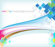 Abstract Backgrounds  illustration for design. Abstract Backgrounds  illustration for design Royalty Free Stock Photos