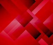 Abstract Backgrounds  illustration for design. Abstract Backgrounds  illustration for design Royalty Free Stock Photography