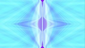Art abstract backgrounds lines blue Royalty Free Stock Image