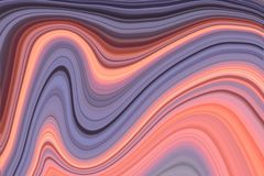 Free Abstract Backgrounds Of Many Colors And Curves Stock Images - 149564814
