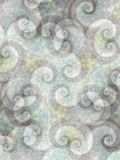 Abstract Backgrounds Swirls 2 Royalty Free Stock Images