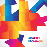 Abstract backgrounds. Vector illustration Stock Images