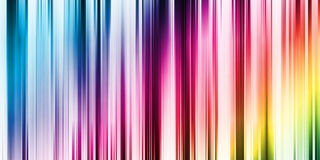 Abstract backgrund Royalty Free Stock Image