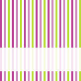 Abstract Backround. Background pattern with stripes and place for text Stock Photos