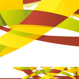 Abstract backround of different colors Stock Images