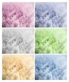 Abstract backrounds Royalty Free Stock Image