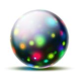 Abstract ball stock images