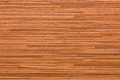 Abstract bamboo texture. Abstract texture that imitates pressed bamboo Royalty Free Stock Photo