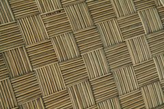 Abstract bamboo texture Stock Images
