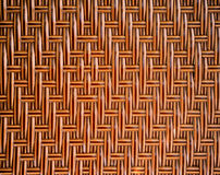 Abstract bamboo texture background Stock Photography