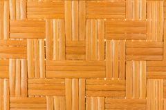 Abstract bamboo texture. For background stock image