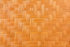 Abstract bamboo texture. For background stock photos