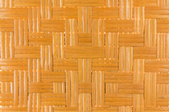 Abstract bamboo texture. For background royalty free stock photography