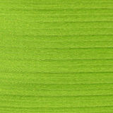 Abstract of banana leaf Stock Photo