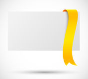 Abstract banner Stock Images